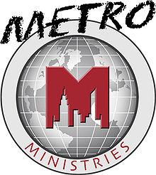 Metro Ministries