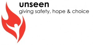 unseen-logo