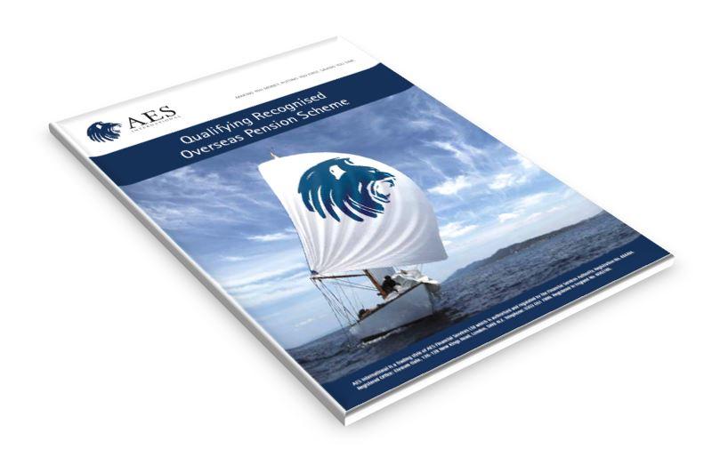 QROPS, Information, UK, British, Plan, Plans, offshore ...