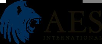 Award Winning Expat Financial Advice